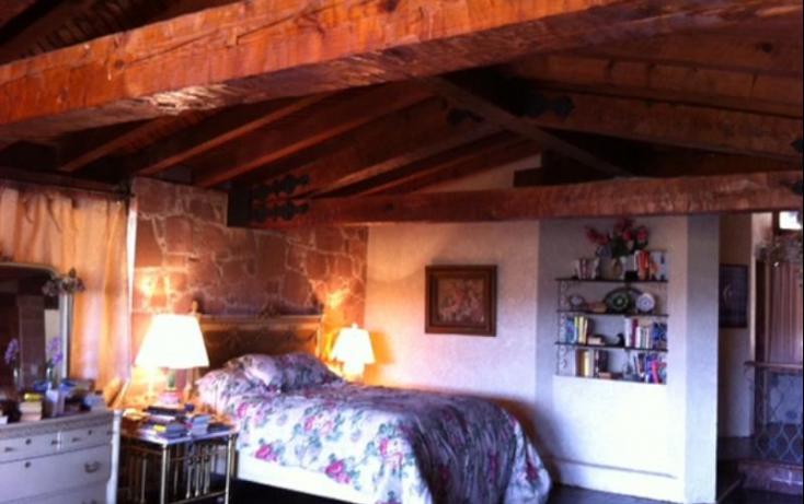 Foto de casa en venta en atascadero 1, balcones, san miguel de allende, guanajuato, 679905 no 19