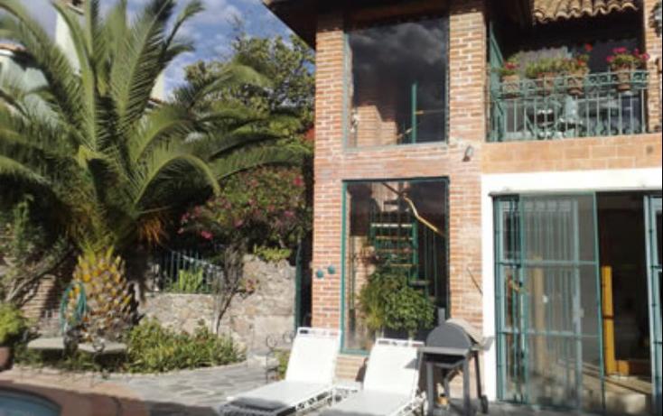 Foto de casa en venta en atascadero 1, balcones, san miguel de allende, guanajuato, 685049 no 03