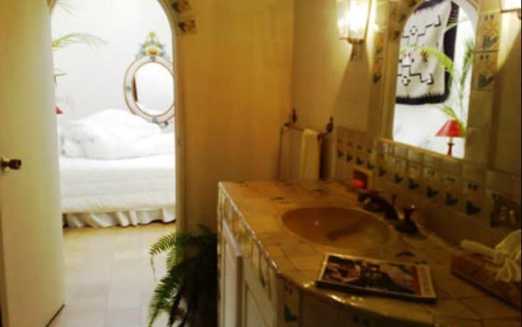 Foto de casa en venta en atascadero 1, balcones, san miguel de allende, guanajuato, 685049 no 04