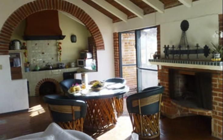 Foto de casa en venta en atascadero 1, balcones, san miguel de allende, guanajuato, 685049 no 08