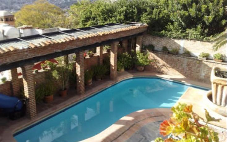 Foto de casa en venta en atascadero 1, balcones, san miguel de allende, guanajuato, 685049 no 11