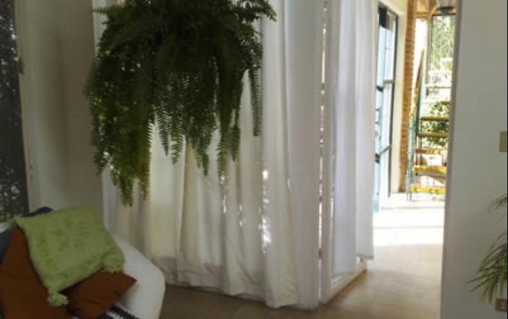 Foto de casa en venta en atascadero 1, balcones, san miguel de allende, guanajuato, 685049 no 15