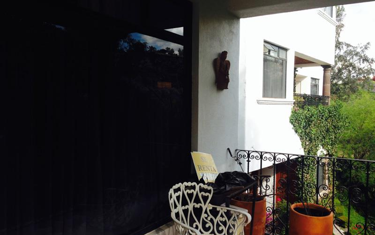 Foto de casa en venta en atascadero 1, el atascadero (rancho el atascadero), coahuayutla de jos? mar?a izazaga, guerrero, 690793 No. 04