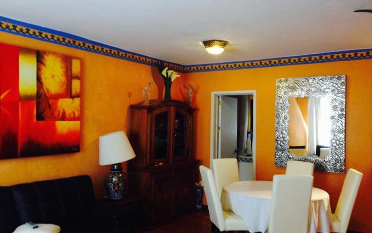 Foto de casa en venta en atascadero 1, el atascadero (rancho el atascadero), coahuayutla de jos? mar?a izazaga, guerrero, 690793 No. 06