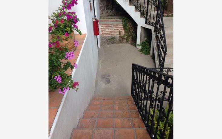 Foto de casa en venta en atascadero 1, el atascadero (rancho el atascadero), coahuayutla de jos? mar?a izazaga, guerrero, 690793 No. 08