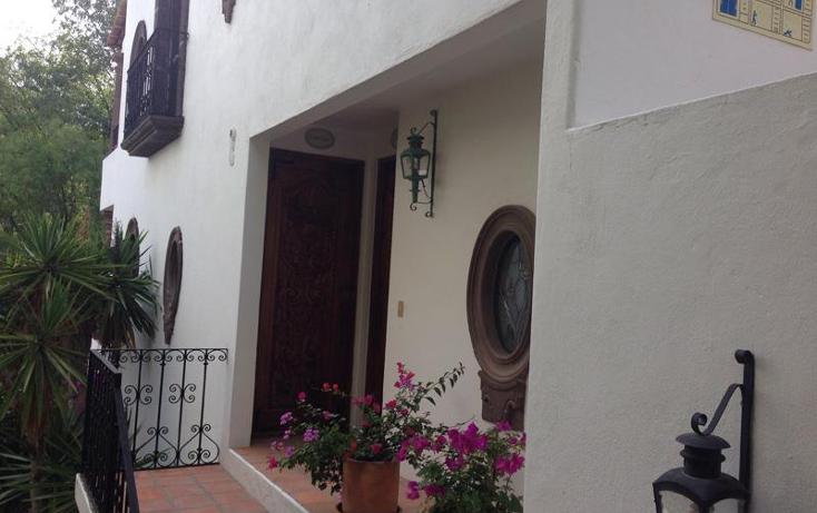 Foto de casa en venta en atascadero 1, el atascadero (rancho el atascadero), coahuayutla de jos? mar?a izazaga, guerrero, 690793 No. 09