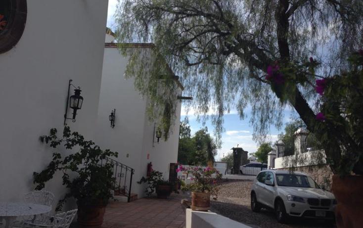 Foto de casa en venta en atascadero 1, el atascadero (rancho el atascadero), coahuayutla de jos? mar?a izazaga, guerrero, 690793 No. 10