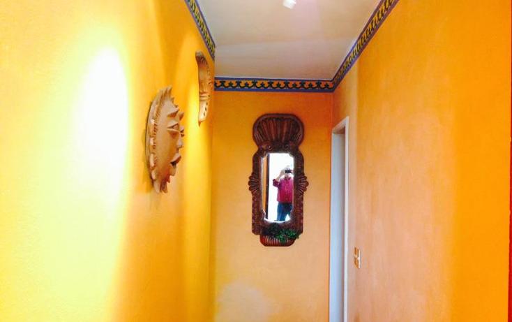 Foto de casa en venta en atascadero 1, el atascadero (rancho el atascadero), coahuayutla de jos? mar?a izazaga, guerrero, 690793 No. 11