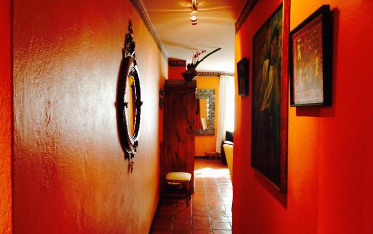 Foto de casa en venta en atascadero 1, el atascadero (rancho el atascadero), coahuayutla de jos? mar?a izazaga, guerrero, 690793 No. 12