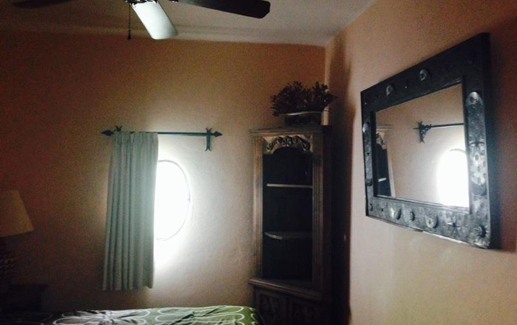 Foto de casa en venta en atascadero 1, el atascadero (rancho el atascadero), coahuayutla de jos? mar?a izazaga, guerrero, 690793 No. 13