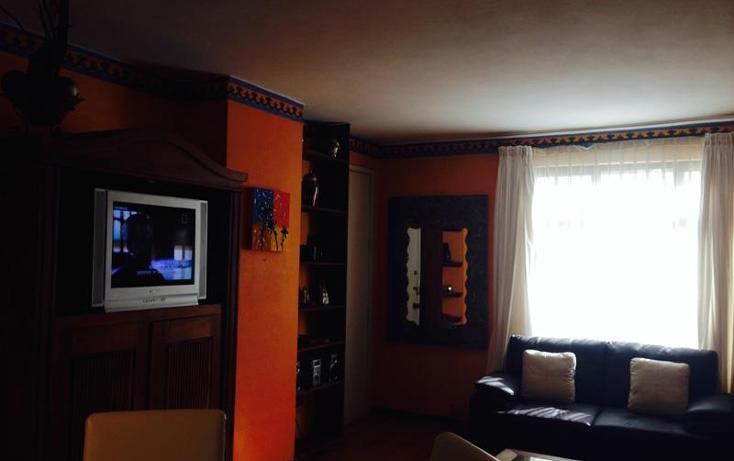 Foto de casa en venta en atascadero 1, el atascadero (rancho el atascadero), coahuayutla de jos? mar?a izazaga, guerrero, 690793 No. 15