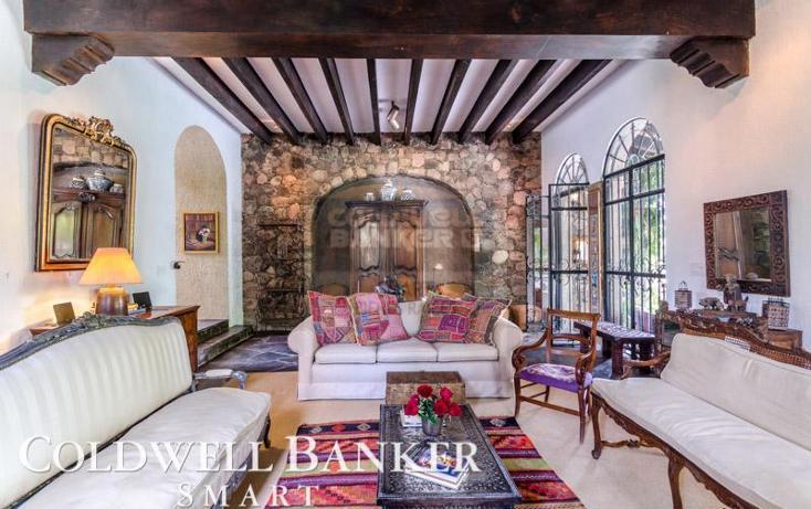 Foto de casa en venta en  , arcos de san miguel, san miguel de allende, guanajuato, 1029117 No. 03