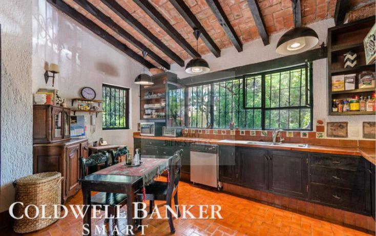 Foto de casa en venta en atascadero, arcos de san miguel, san miguel de allende, guanajuato, 1029117 no 04
