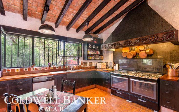 Foto de casa en venta en atascadero, arcos de san miguel, san miguel de allende, guanajuato, 1029117 no 05