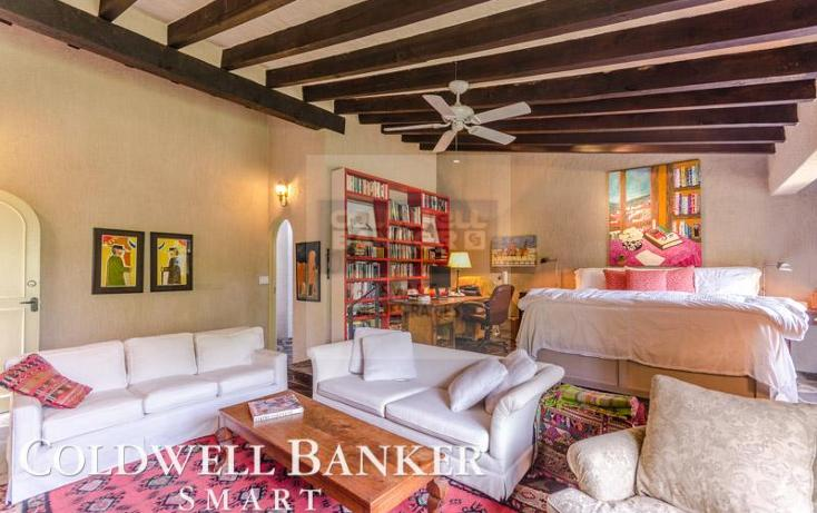 Foto de casa en venta en atascadero, arcos de san miguel, san miguel de allende, guanajuato, 1029117 no 07