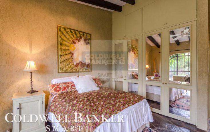 Foto de casa en venta en atascadero, arcos de san miguel, san miguel de allende, guanajuato, 1029117 no 10