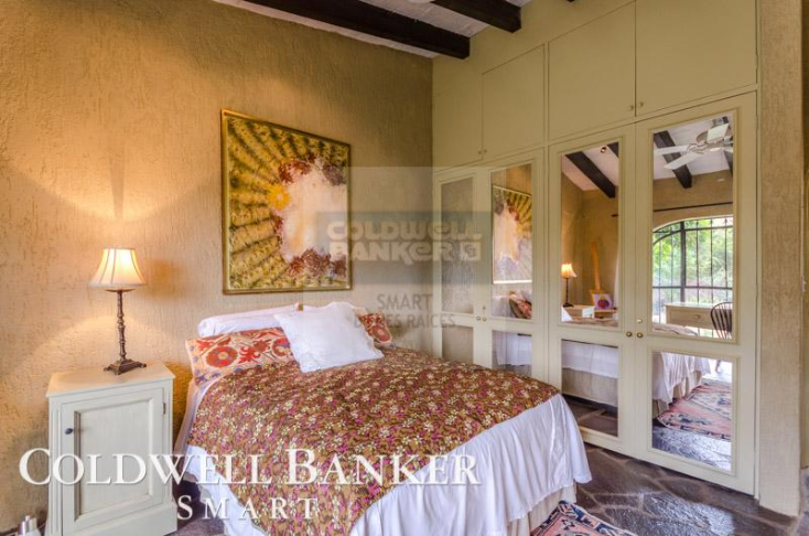 Foto de casa en venta en  , arcos de san miguel, san miguel de allende, guanajuato, 1029117 No. 10