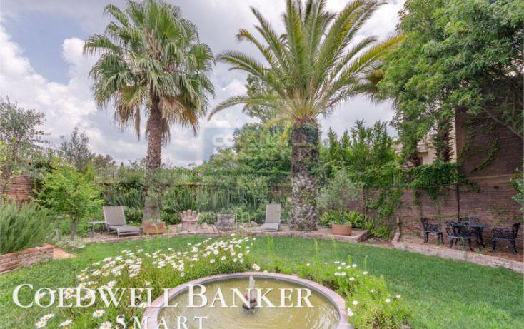 Foto de casa en venta en atascadero, arcos de san miguel, san miguel de allende, guanajuato, 1029117 no 13