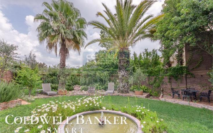 Foto de casa en venta en  , arcos de san miguel, san miguel de allende, guanajuato, 1029117 No. 13