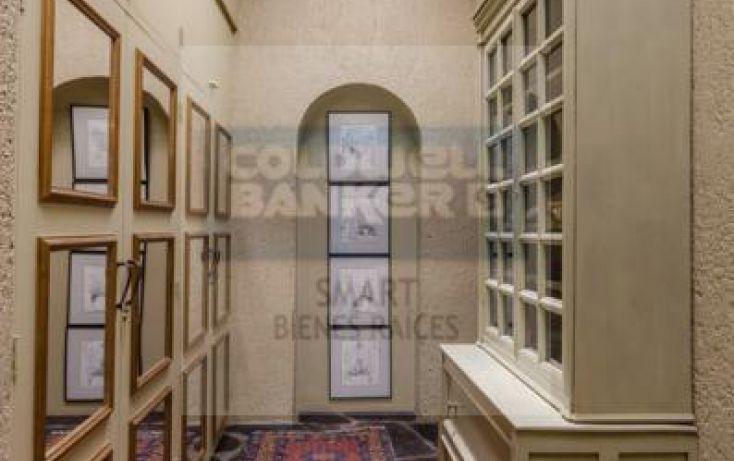 Foto de casa en venta en atascadero, arcos de san miguel, san miguel de allende, guanajuato, 1029117 no 15