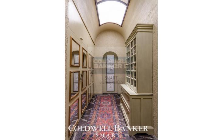 Foto de casa en venta en  , arcos de san miguel, san miguel de allende, guanajuato, 1029117 No. 15