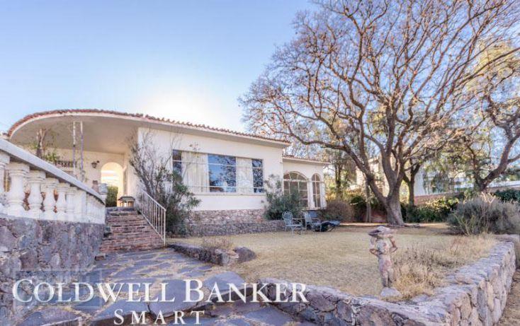 Foto de casa en venta en atascadero, arcos de san miguel, san miguel de allende, guanajuato, 1717410 no 01