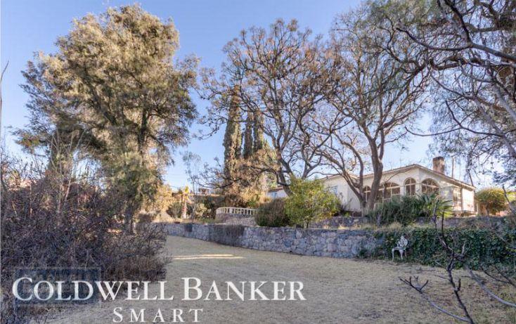 Foto de casa en venta en atascadero, arcos de san miguel, san miguel de allende, guanajuato, 1717410 no 02