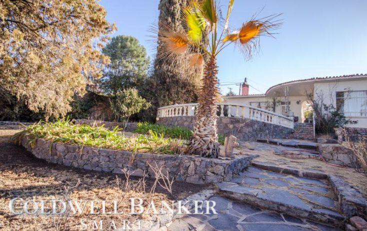 Foto de casa en venta en atascadero, arcos de san miguel, san miguel de allende, guanajuato, 1717410 no 03