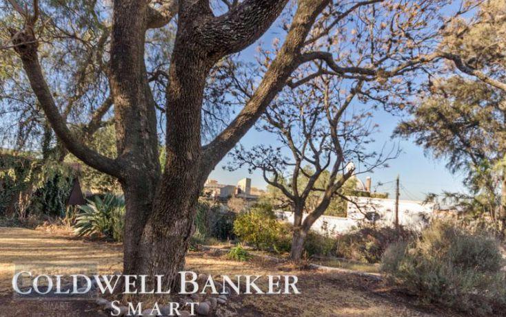 Foto de casa en venta en atascadero, arcos de san miguel, san miguel de allende, guanajuato, 1717410 no 04