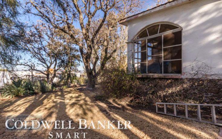 Foto de casa en venta en atascadero, arcos de san miguel, san miguel de allende, guanajuato, 1717410 no 05