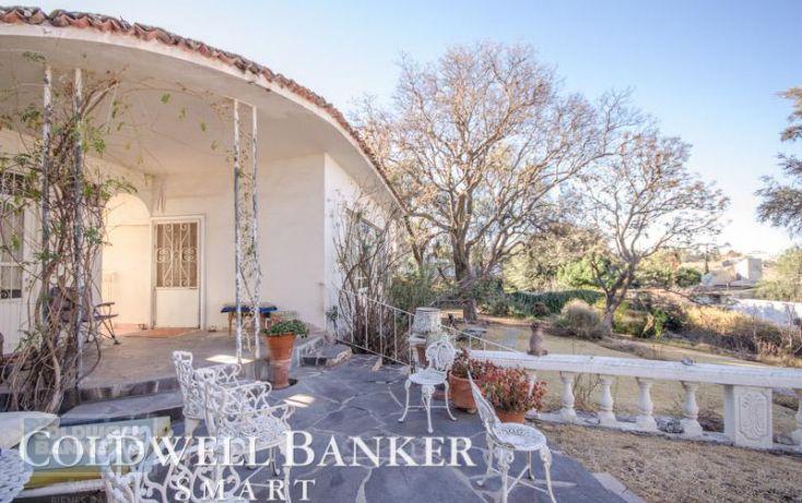 Foto de casa en venta en atascadero, arcos de san miguel, san miguel de allende, guanajuato, 1717410 no 06