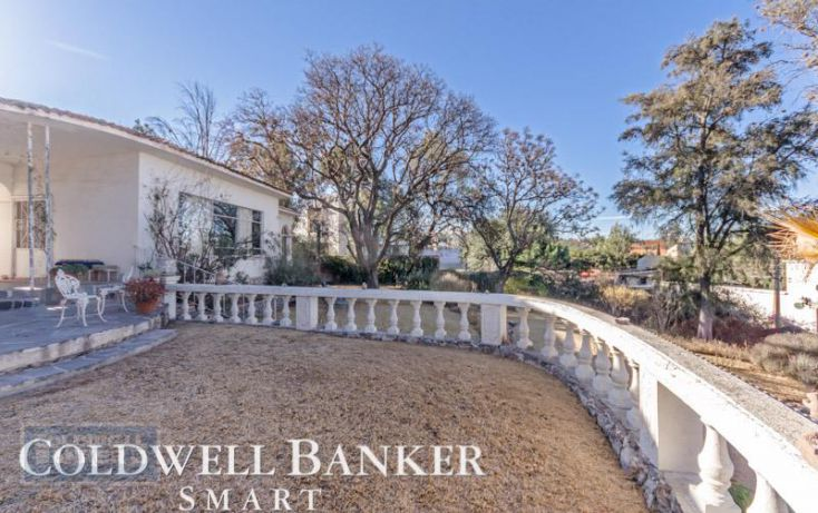 Foto de casa en venta en atascadero, arcos de san miguel, san miguel de allende, guanajuato, 1717410 no 07