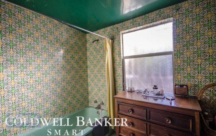 Foto de casa en venta en atascadero, arcos de san miguel, san miguel de allende, guanajuato, 1717410 no 08