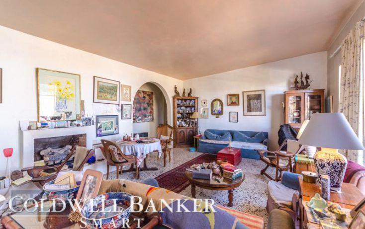 Foto de casa en venta en atascadero, arcos de san miguel, san miguel de allende, guanajuato, 1717410 no 09