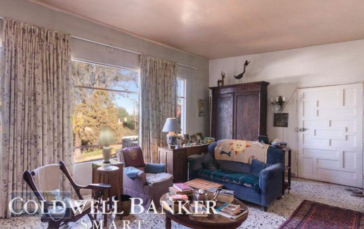 Foto de casa en venta en atascadero, arcos de san miguel, san miguel de allende, guanajuato, 1717410 no 10