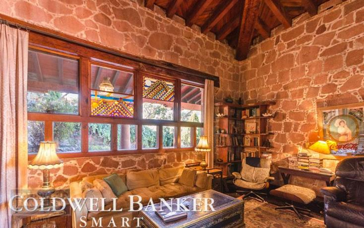 Foto de casa en venta en  , arcos de san miguel, san miguel de allende, guanajuato, 1729460 No. 04