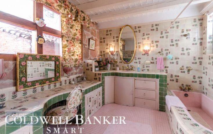 Foto de casa en venta en atascadero, arcos de san miguel, san miguel de allende, guanajuato, 1729460 no 09