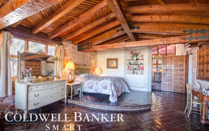 Foto de casa en venta en atascadero, arcos de san miguel, san miguel de allende, guanajuato, 1729460 no 11