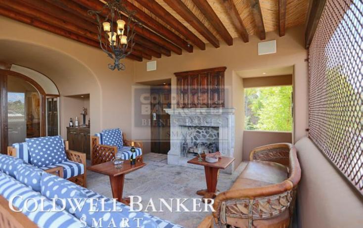 Foto de casa en venta en  , arcos de san miguel, san miguel de allende, guanajuato, 529263 No. 02