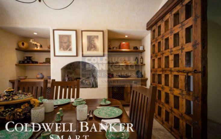 Foto de casa en venta en atascadero, arcos de san miguel, san miguel de allende, guanajuato, 529263 no 12