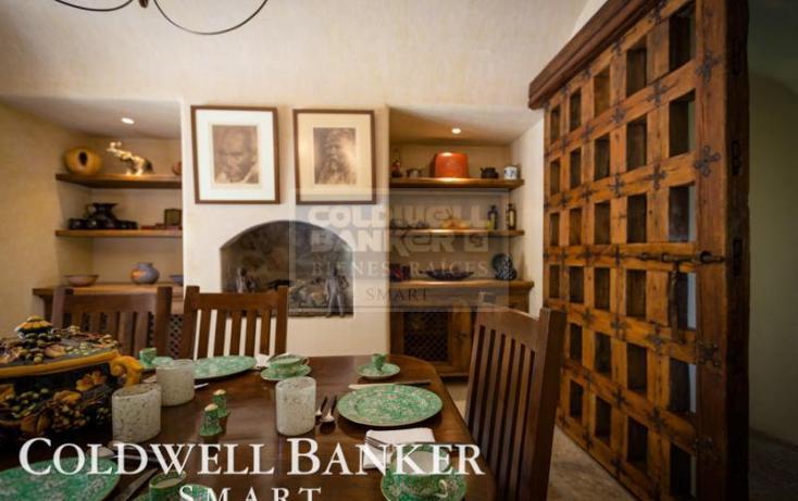 Foto de casa en venta en  , arcos de san miguel, san miguel de allende, guanajuato, 529263 No. 12