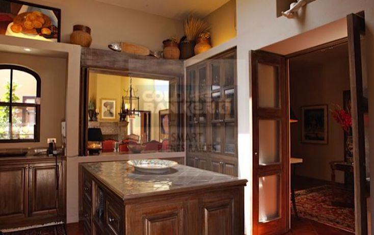 Foto de casa en venta en atascadero, arcos de san miguel, san miguel de allende, guanajuato, 831889 no 02