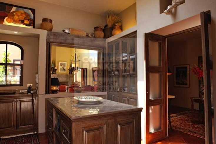 Foto de casa en venta en atascadero , arcos de san miguel, san miguel de allende, guanajuato, 831889 No. 02