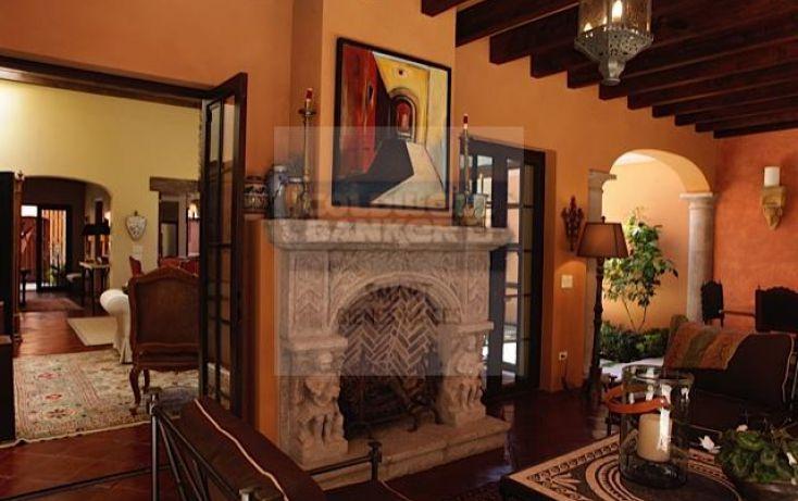 Foto de casa en venta en atascadero, arcos de san miguel, san miguel de allende, guanajuato, 831889 no 03
