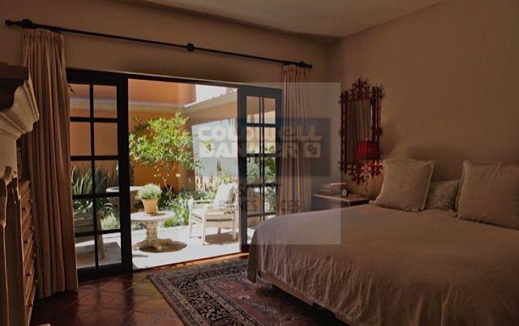 Foto de casa en venta en atascadero, arcos de san miguel, san miguel de allende, guanajuato, 831889 no 05