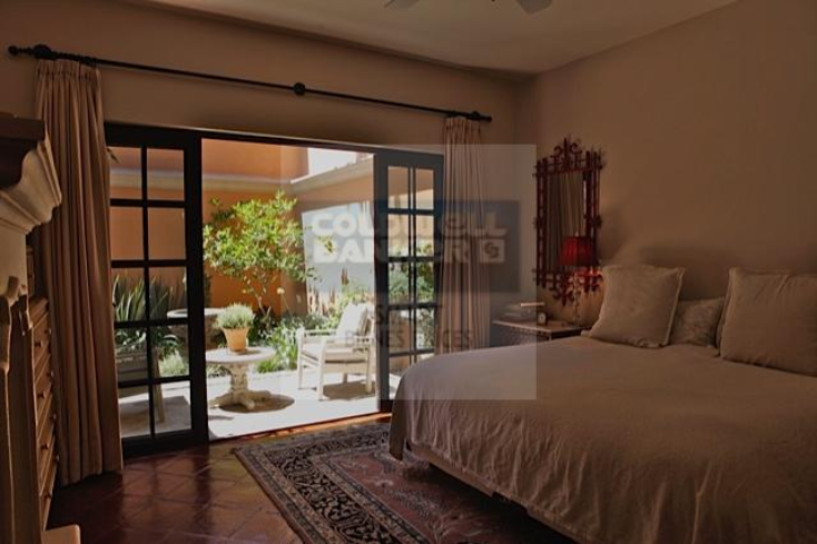 Foto de casa en venta en atascadero , arcos de san miguel, san miguel de allende, guanajuato, 831889 No. 05