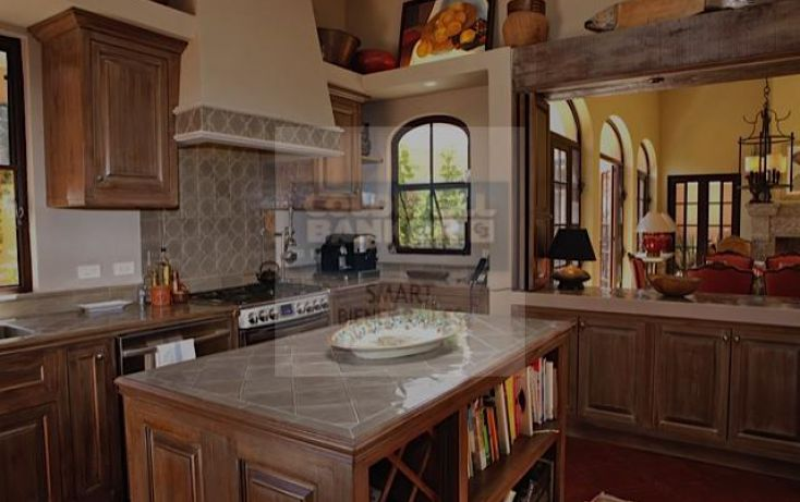 Foto de casa en venta en atascadero, arcos de san miguel, san miguel de allende, guanajuato, 831889 no 06