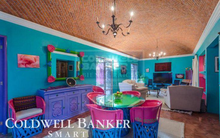 Foto de casa en venta en atascadero, balcones, san miguel de allende, guanajuato, 728237 no 01