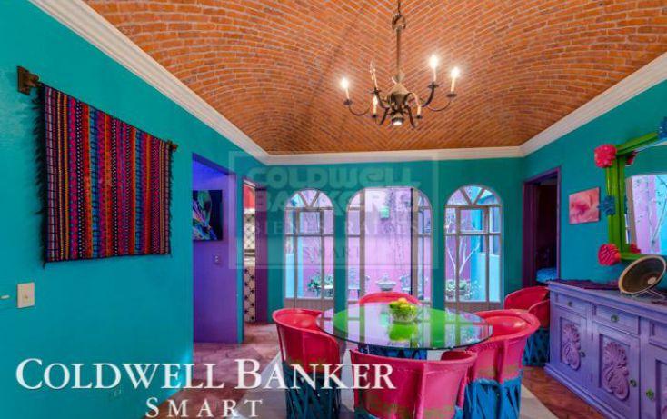 Foto de casa en venta en atascadero, balcones, san miguel de allende, guanajuato, 728237 no 02