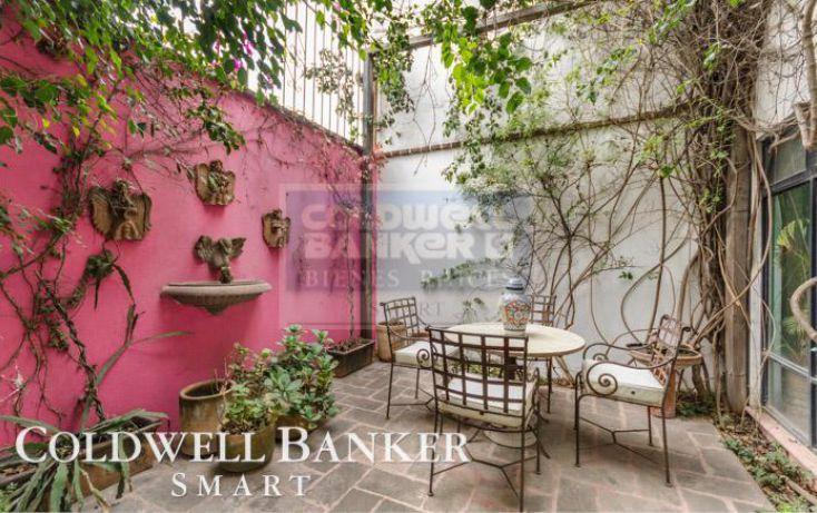 Foto de casa en venta en atascadero, balcones, san miguel de allende, guanajuato, 728237 no 05